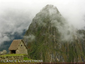 Machu Picchu 3 300x225 Perú Contact Info Photographer Videographer Lima Peru Minneapolis