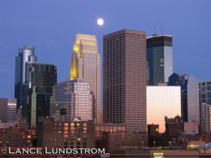 Minneapolis Skyline 300x225 Contact Photographer Videographer Lima Peru Minneapolis