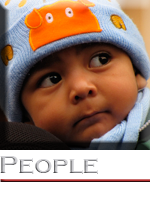 people button4 Images Photographer Videographer Lima Peru Minneapolis
