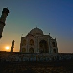 taj2 150x150 Video Production In India Photographer Videographer Lima Peru Minneapolis